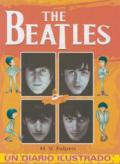 The Beatles. Un diario ilustrado