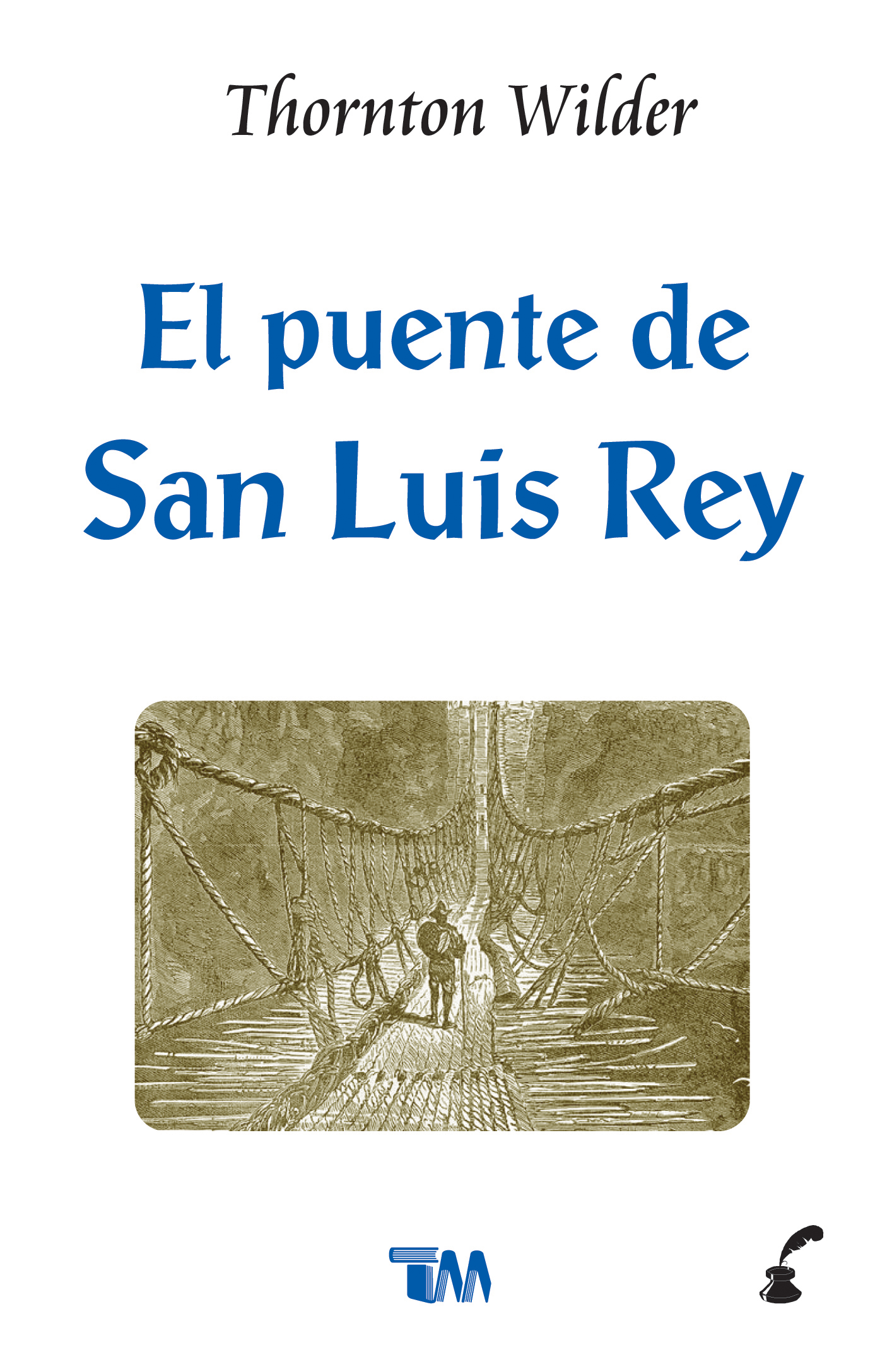 san luis rey christian personals Mission san luis rey parish is a diverse and multicultural catholic parish in the san luis rey valley of oceanside, california for over 200 years, our mission has been to welcome all who come and invite them to live the gospel of jesus christ.