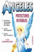 Ángeles protectores invisibles