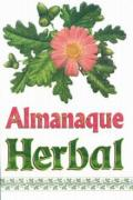 Almanaque herbal