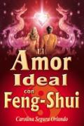 El amor ideal con Feng-Shui